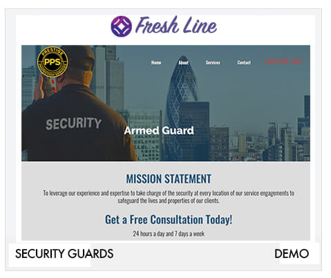 mywebsite4you-securityguards