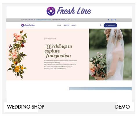mywebsite4you-wedding
