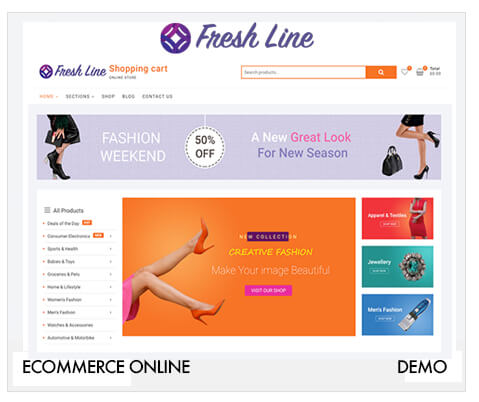 mywebsite4you-ecommerce