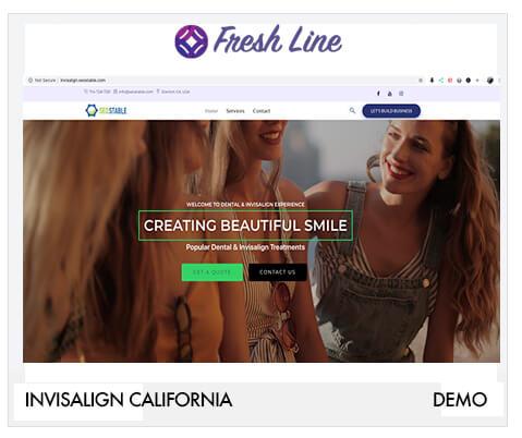 mywebsite4you-dental