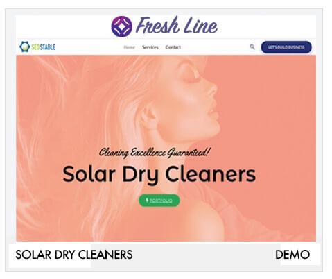 mywebsite4you-solar